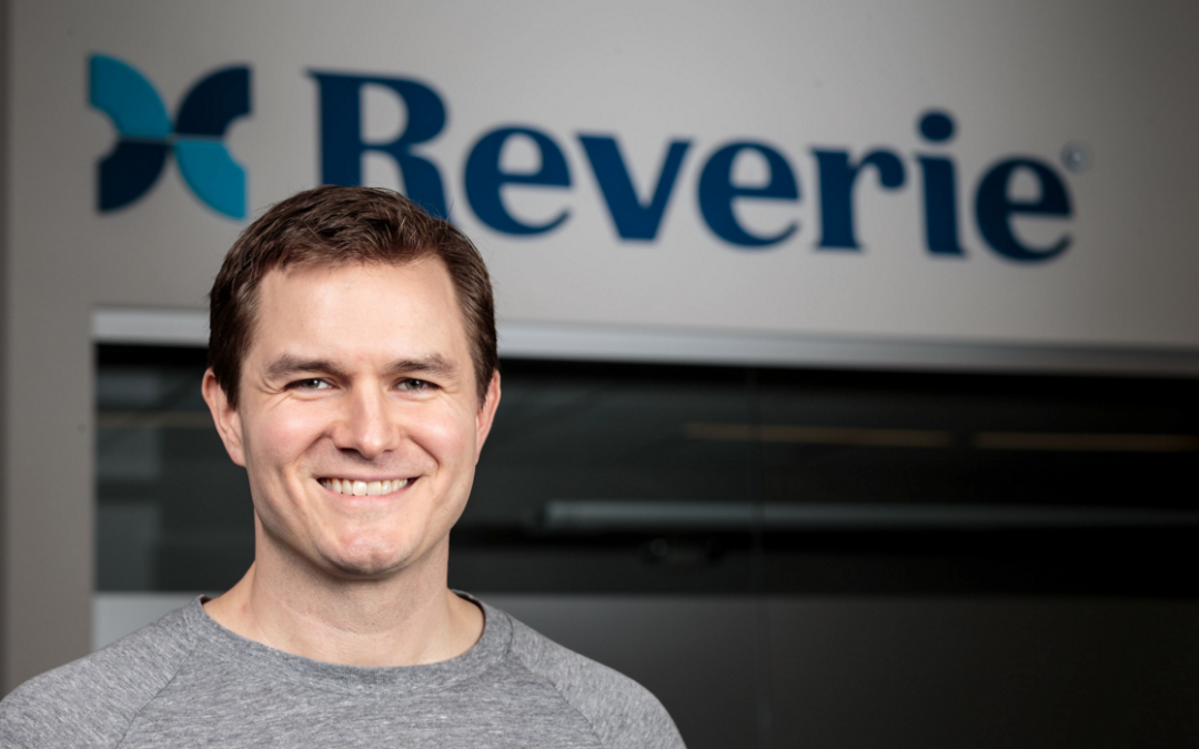 Martin Rawls-Meehan On Bootstrapping His Startup From Zero To Over $100 Million In Revenue