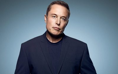 The 10 Most Successful Entrepreneurs And What Made Them Insanely Rich