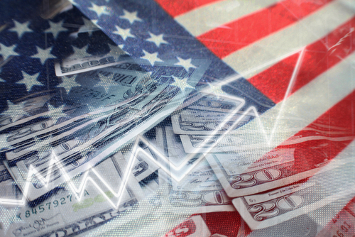 How To Pitch Startup Investors In The US