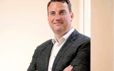 Ruairi Kelleher On Building With His Team A $575 Million Business By Helping Other Companies Scale Their Teams Globally