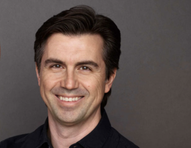 Alfonso De La Nuez On Raising $150 Million To Help You Create Products That Customers Love